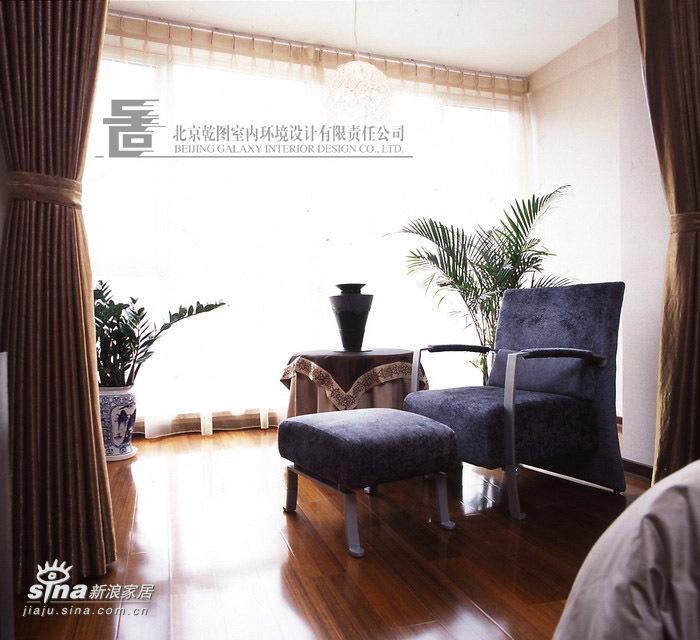 简约 一居 客厅图片来自用户2738813661在早期作品(简约)45的分享