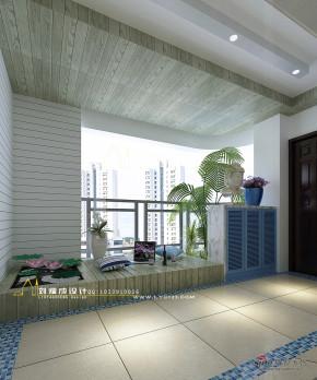 十平米的卧室怎么装修