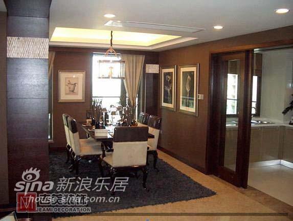 欧式 别墅 客厅图片来自用户2746953981在万科白马花园别墅12的分享