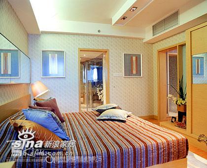 其他 别墅 卧室图片来自用户2557963305在我的专辑816617的分享