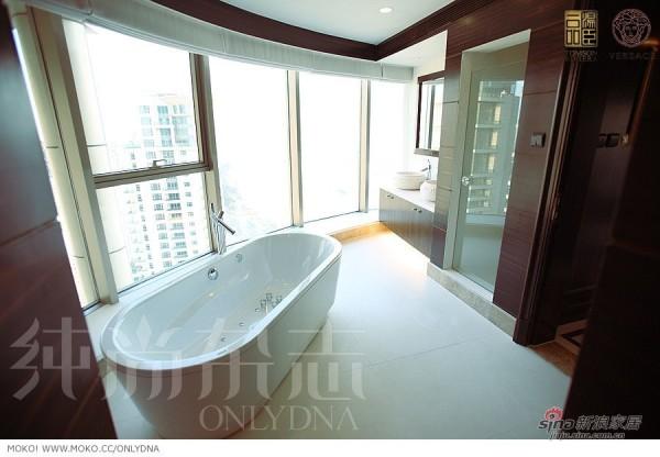 2500万装修中国内地最贵豪宅