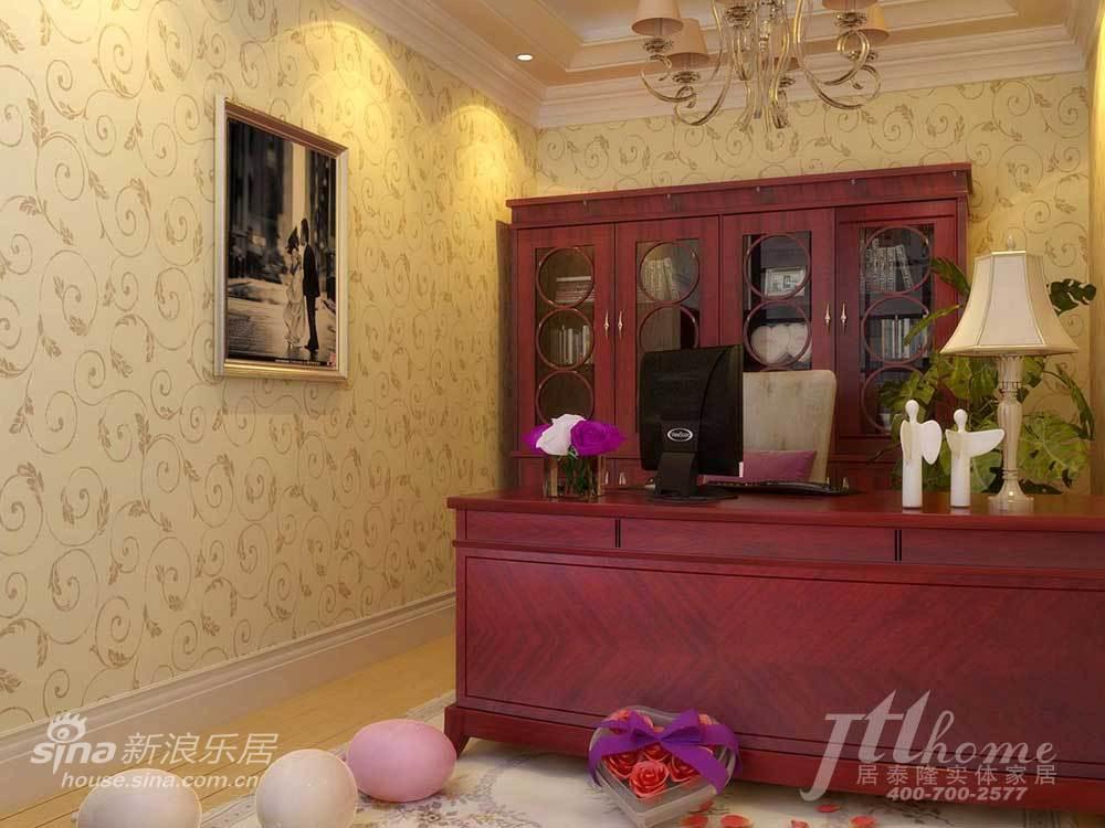 简约 三居 客厅图片来自用户2738829145在高贵优雅!结婚婚房美妙的瞬间92的分享