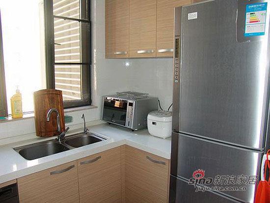 中式 三居 厨房图片来自用户1907661335在我的专辑140276的分享