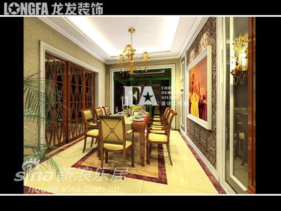 欧式 别墅 客厅图片来自用户2557013183在大宅的精粹哲学94的分享