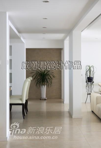 简约 其他 客厅图片来自用户2745807237在奥林佳苑49的分享