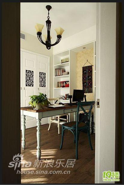其他 复式 客厅图片来自用户2557963305在我的专辑607583的分享