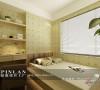 低碳客房设计