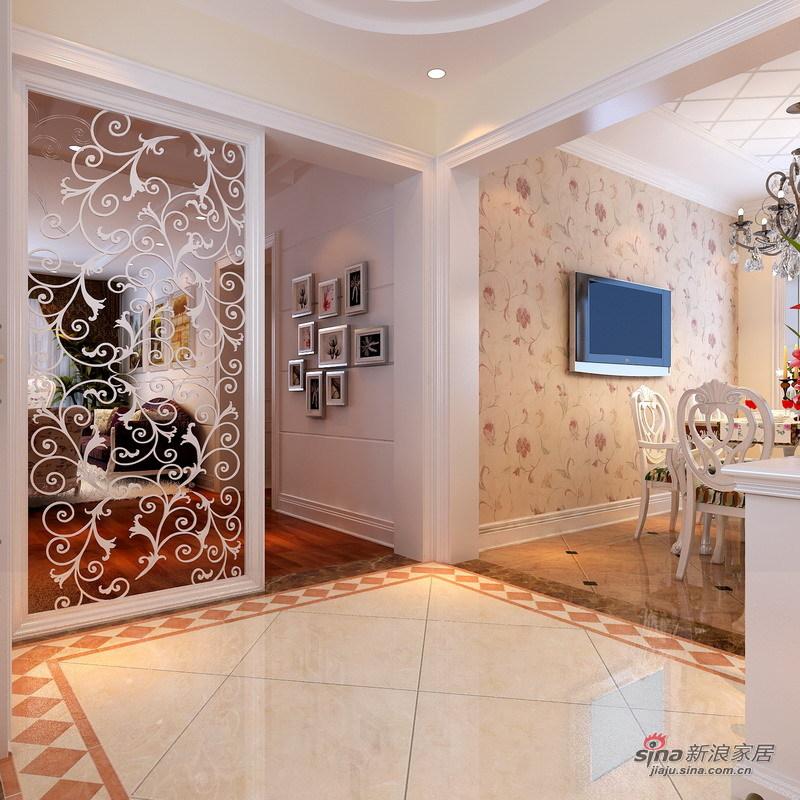 欧式 三居 客厅图片来自用户2772873991在我的专辑402895的分享