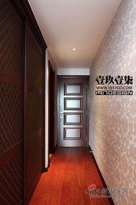 欧式 三居 客厅图片来自用户2772856065在228平弥漫奢华本质美宅170的分享