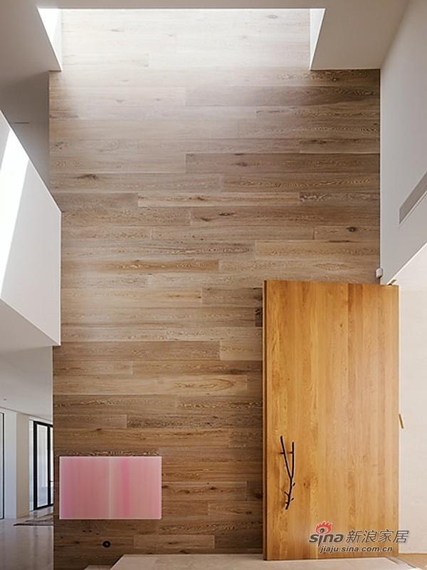 简约 二居 客厅图片来自用户2737782783在木质飘香时尚之家71的分享