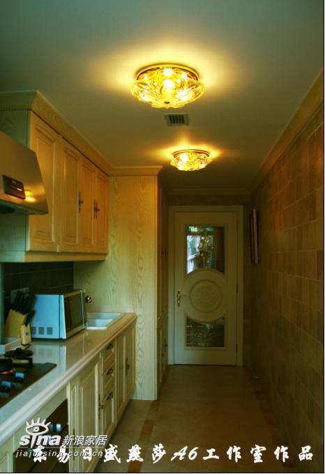 其他 三居 厨房图片来自用户2558746857在小居室大感觉57的分享