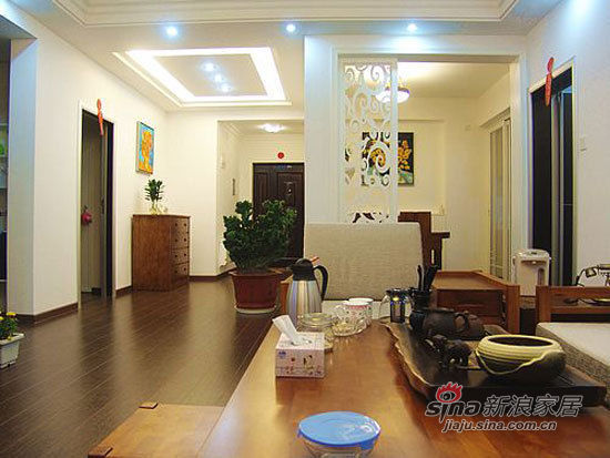 中式 三居 客厅图片来自用户1907661335在我的专辑140276的分享