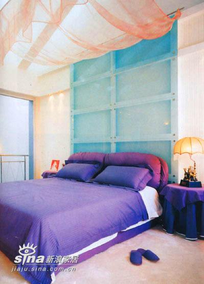 其他 其他 卧室图片来自用户2557963305在卧室风格布局大全85的分享