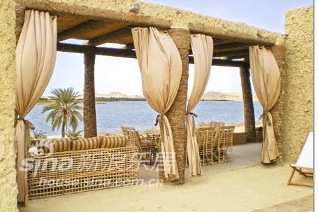 中式 别墅 客厅图片来自用户1907658205在在沙漠中的绿洲70的分享