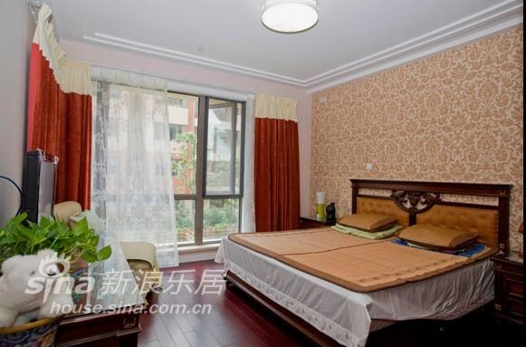 简约 一居 客厅图片来自用户2557979841在一品漫城14的分享