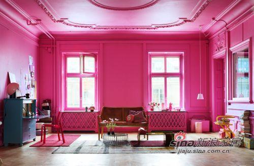 简约 二居 客厅图片来自用户2739081033在2.8万经济实惠2居暖色爱家35的分享