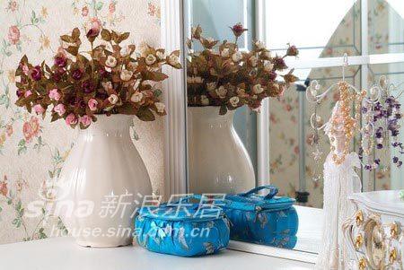 其他 二居 客厅图片来自用户2557963305在我的专辑635038的分享