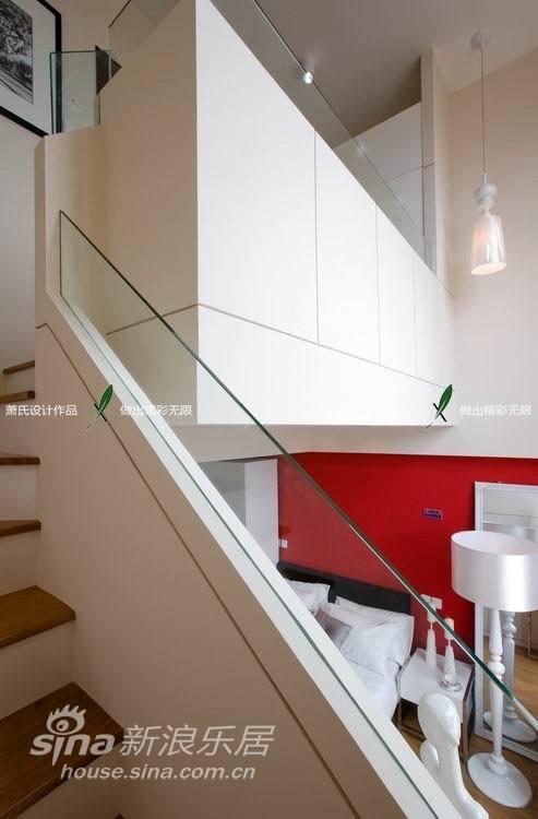 简约 一居 客厅图片来自用户2738813661在我的专辑435675的分享