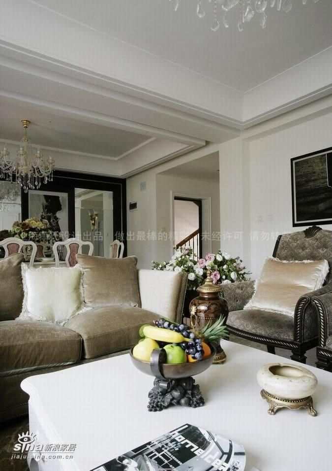 欧式 三居 客厅图片来自用户2757317061在欧洲新古典主义的表现11的分享