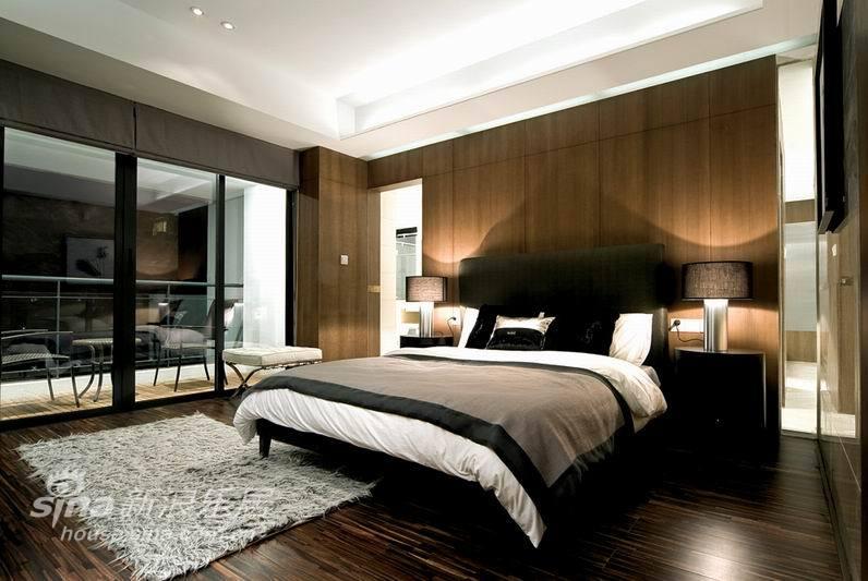 简约 别墅 客厅图片来自用户2737735823在达观国际245的分享