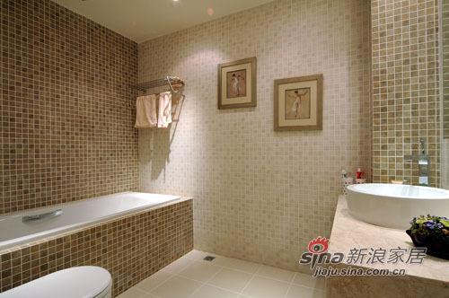简约 三居 客厅图片来自用户2738845145在年轻80后十万装简约3居室86的分享