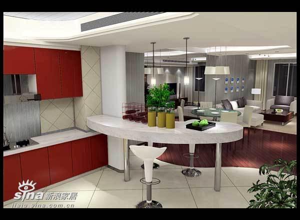 简约 一居 客厅图片来自用户2738829145在阳光上东68的分享