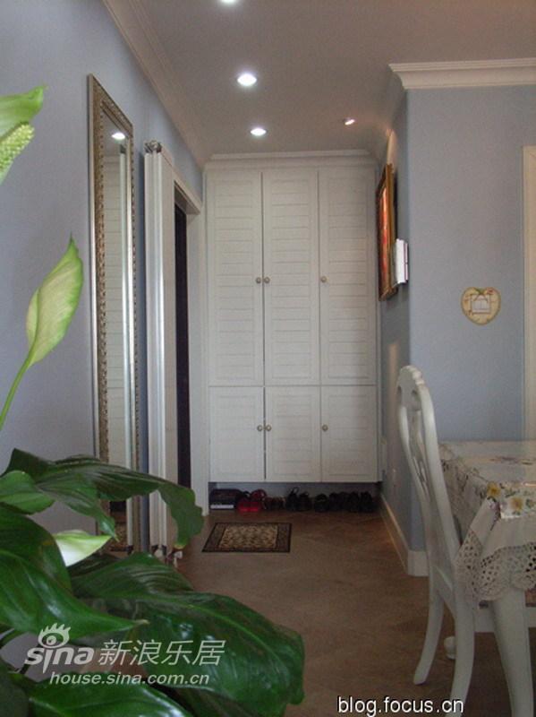 其他 二居 客厅图片来自用户2558757937在远洋山水93的分享