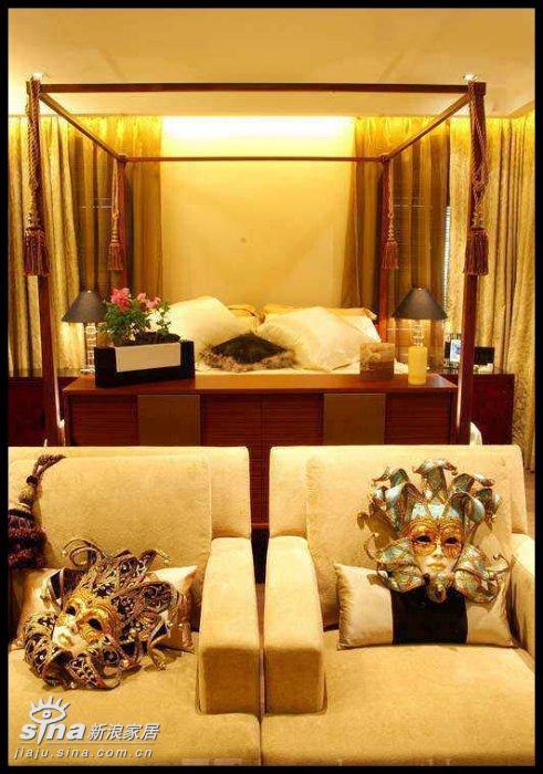简约 三居 客厅图片来自用户2737759857在样板间33的分享