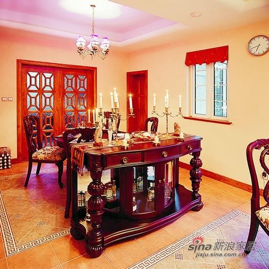 中式 二居 客厅图片来自用户1907661335在细节诠释精致生活89的分享