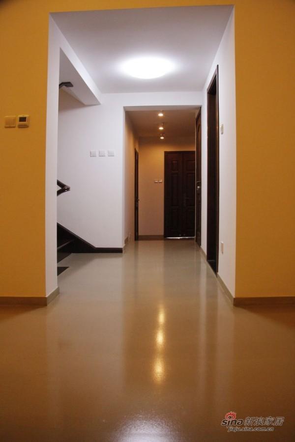 现代 别墅 其他图片来自用户2772355195在我的专辑374473的分享