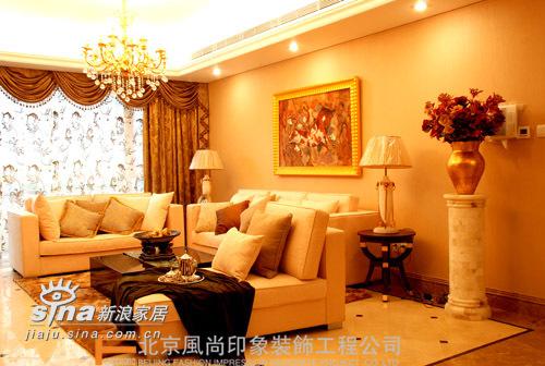 简约 一居 客厅图片来自用户2737759857在天使红尘家47的分享