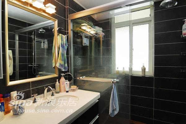 中式 三居 客厅图片来自用户2740483635在新中式0249的分享