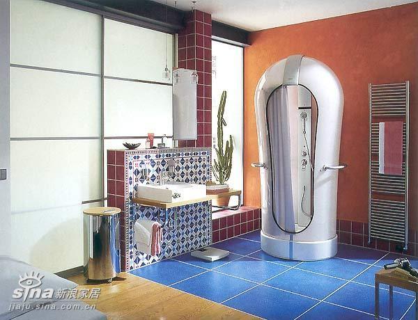 简约 二居 卫生间图片来自用户2737950087在家装精品秀80的分享