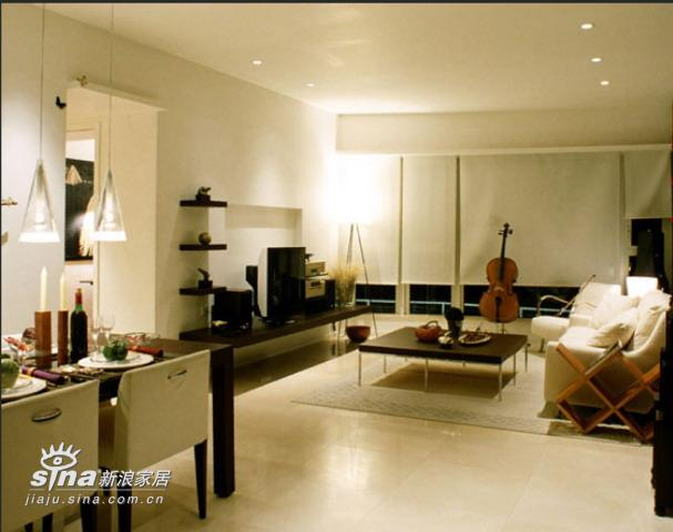 其他 其他 客厅图片来自用户2558746857在蝶之舞25的分享