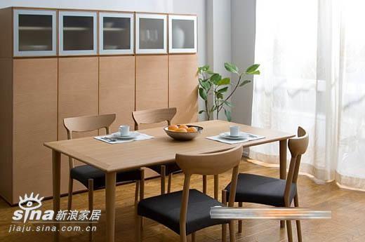 简约 其他 餐厅图片来自用户2737759857在原生态带来的视觉感受94的分享