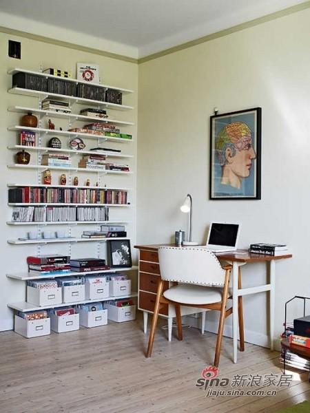 简约 书房图片来自用户2558757937在巧用角落空间小家变大宅的分享