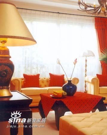 欧式 别墅 客厅图片来自用户2772873991在欧洲古典主义经典设计59的分享