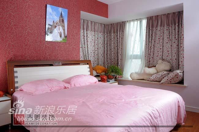 简约 三居 客厅图片来自用户2738829145在幸福小镇26的分享