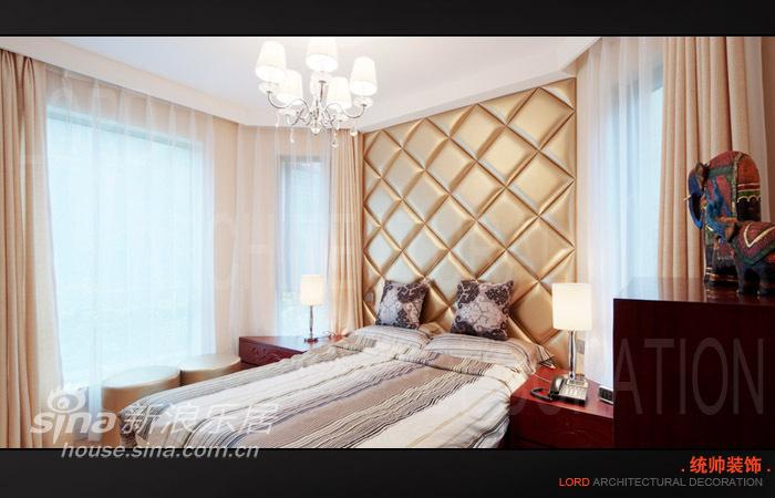 简约 一居 客厅图片来自用户2738093703在十芳殿多款书房装修设计59的分享