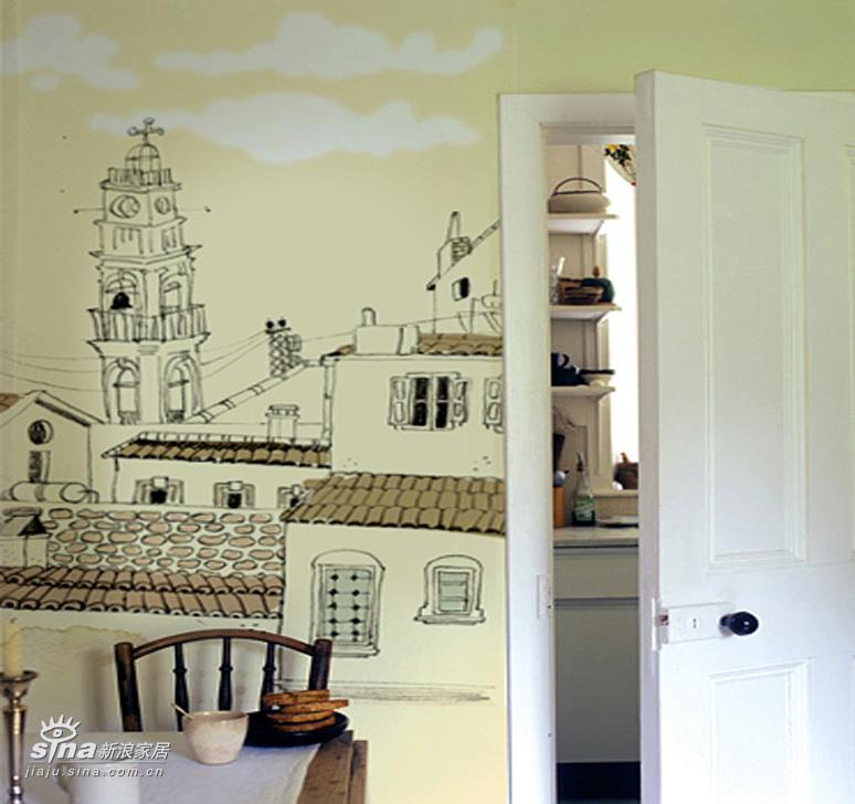 简约 一居 客厅图片来自用户2558728947在我的专辑558511的分享