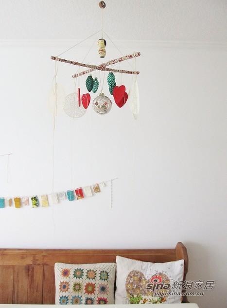 其他 其他 客厅图片来自用户2558757937在清新森系的家居装饰32的分享