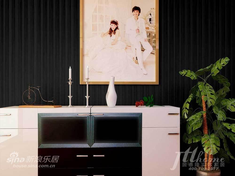 简约 三居 客厅图片来自用户2558728947在牵手幸福!用爱充满整个家26的分享