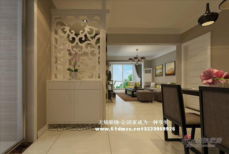混搭 二居 客厅图片来自用户1907691673在我的专辑537211的分享