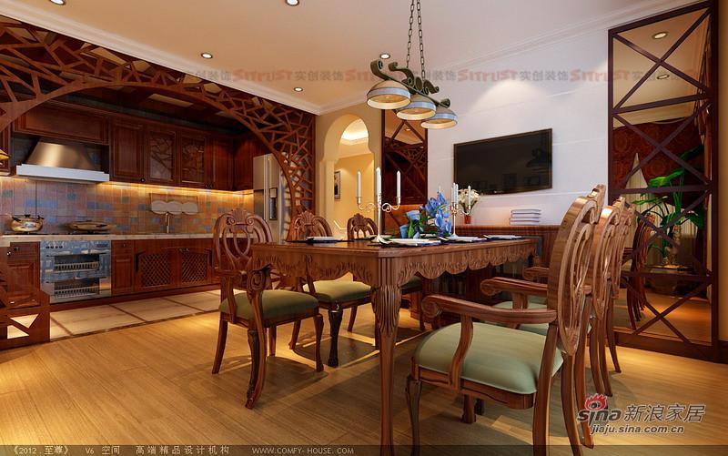 其他 复式 厨房图片来自用户2557963305在我的专辑512166的分享