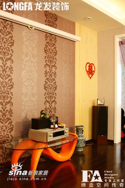 简约 二居 客厅图片来自用户2558728947在天长地久-婚房实景案例51的分享