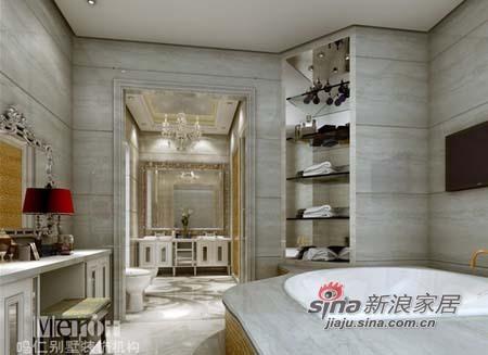 欧式 其他 客厅图片来自用户2772873991在500平迁安宝鼎中央都会  新贵主义风格演绎13的分享