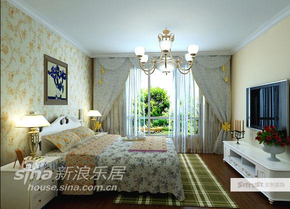 其他 三居 客厅图片来自用户2558757937在15万装修雍景四季东南亚风格三口之家48的分享