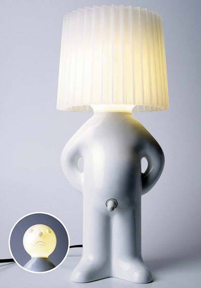 灯具 创意 客厅图片来自用户2771736967在88的分享