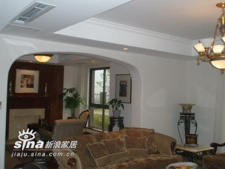 其他 复式 餐厅图片来自用户2737948467在建德一江春水34的分享