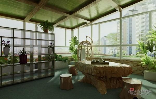 简约 其他 客厅图片来自用户2738845145在通州区潞苑南里28的分享